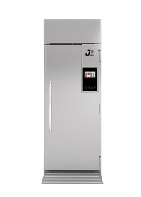 JT20 compact